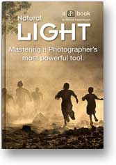 Natural Light Book Cover