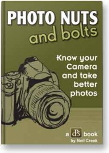 Photo_Nuts_and_Bolts_Cover