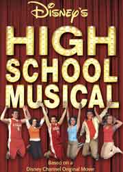 HSM_Poster