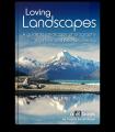 LovingLandscapesCover-105x120