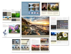 loving_landscapes_spread
