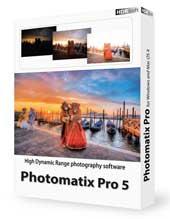BoxShotPMP5_web