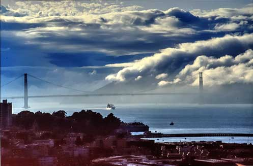 Golden-Gate-Fog-2-web