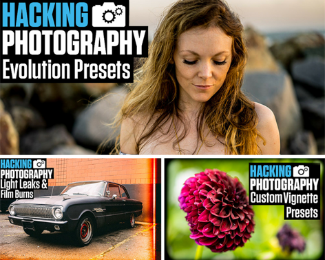 Hacking_Photography