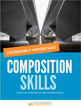 Photo_Concentrate_Composition_Book