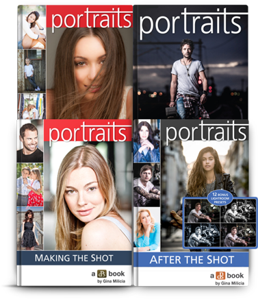 Portrait_Books_Bundle